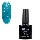 bluesky-shellac-bs-84.jpg