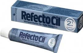 refectocil_2_1_enl